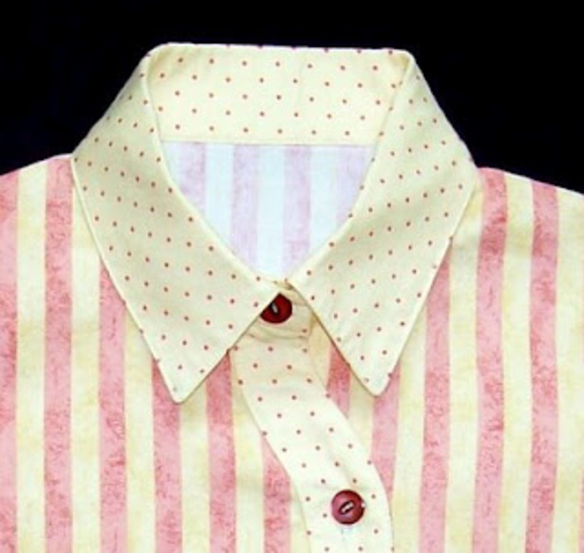 how-to-sew-a-shirt-blouse