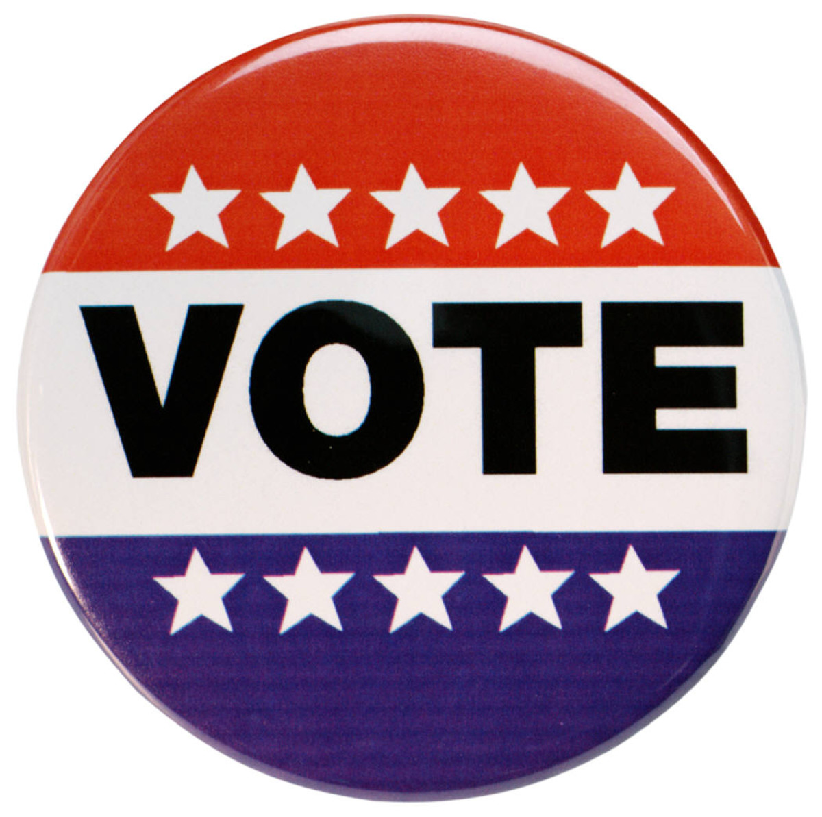 An Analogy to Explain the Electoral College