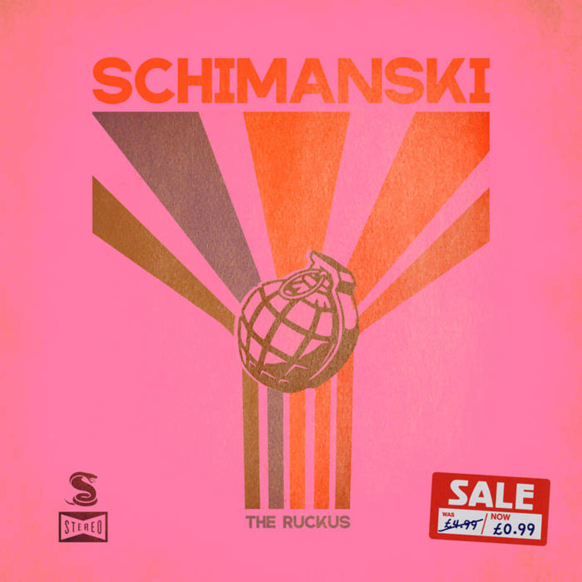 synth-single-review-the-ruckus-by-schimanski