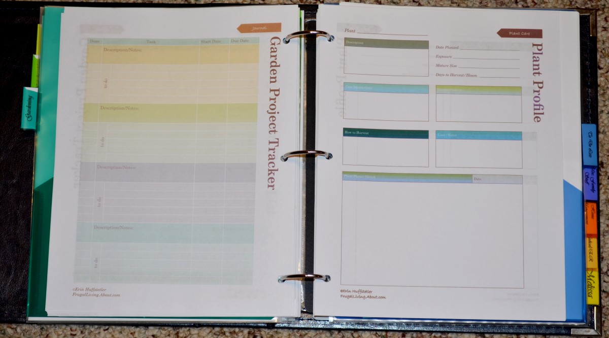 home-management-binder-creating-a-household-notebook