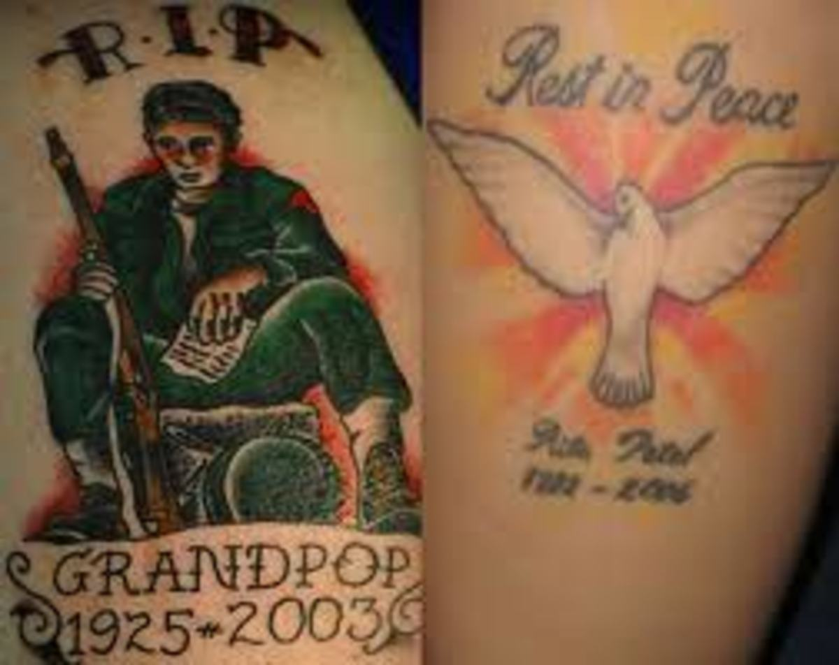 rip-tattoos-and-designs-rest-in-peace-tattoo-ideas-and-meanings