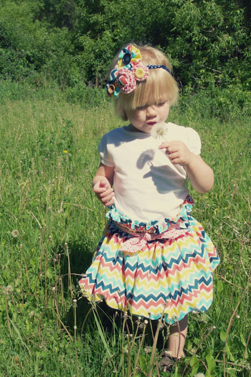 skirt-sewing-patterns-and-tutorials