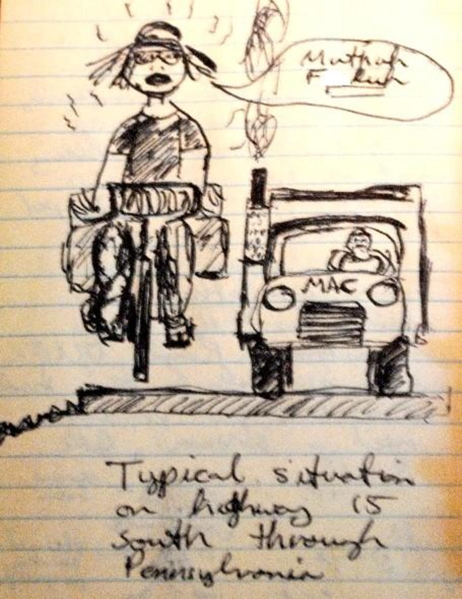 toronto-to-miami-beach-on-bicycle