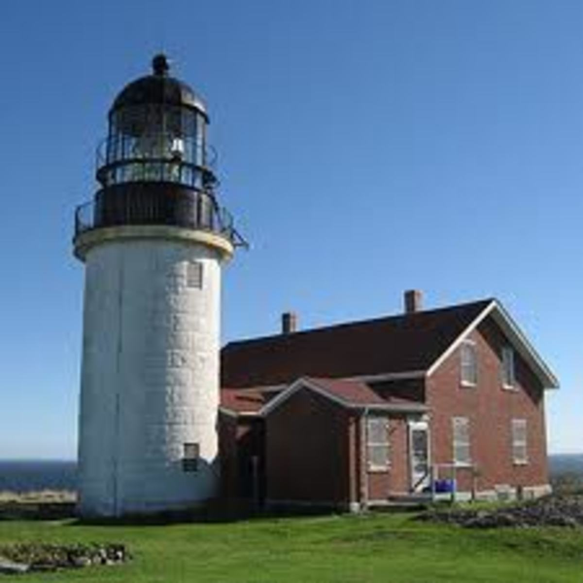 urban-legends-and-haunted-places-the-series-maine-edition