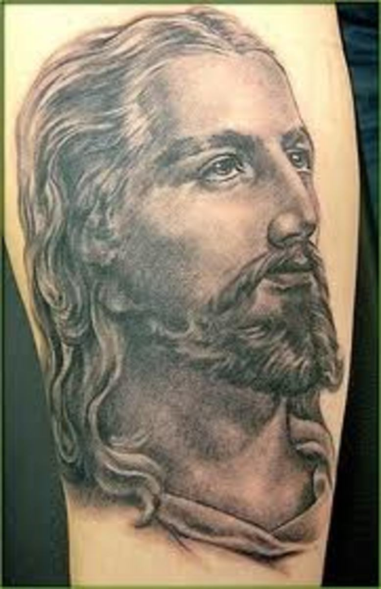 jesus-tattoos-and-designs-jesus-tattoo-meanings-and-ideas-jesus-tattoo-pictures