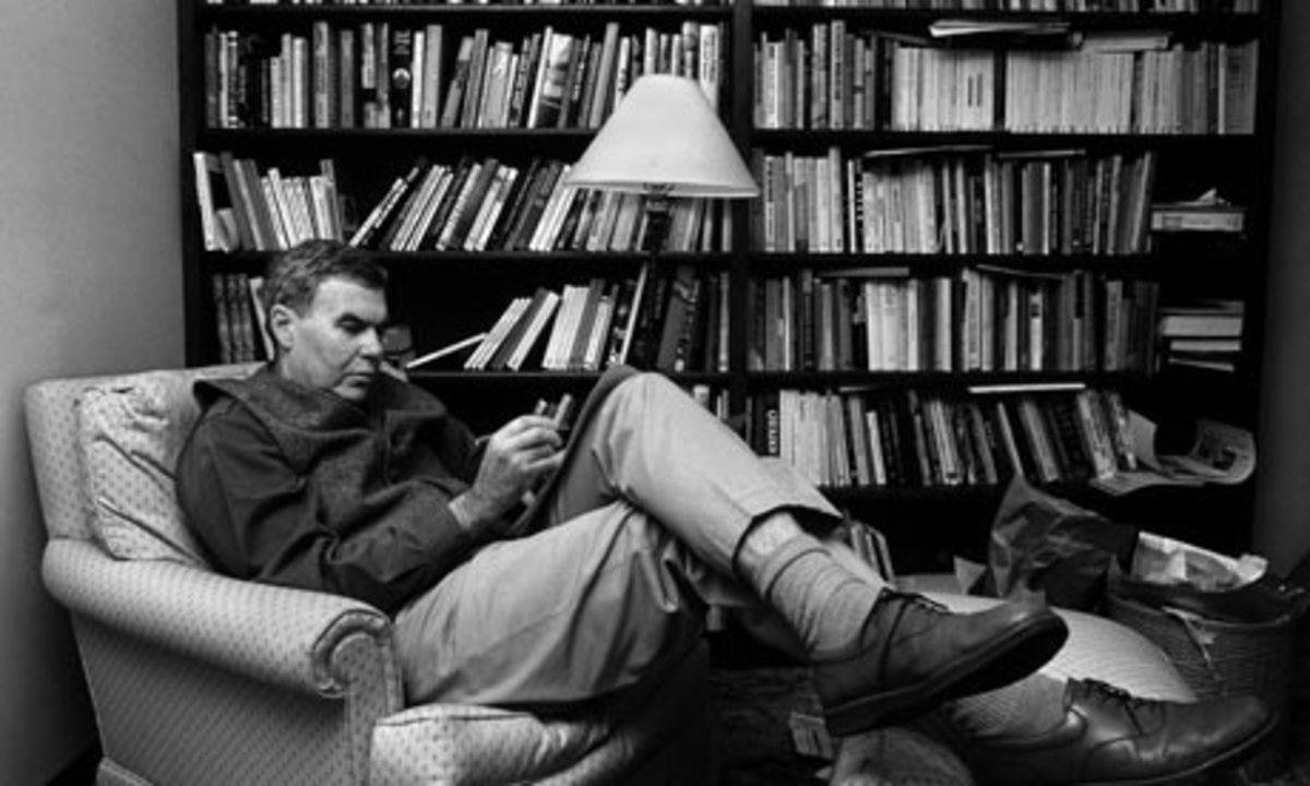 popular mechanics essay raymond carver Essays on popular mechanics we have found 500 essays on popular mechanics new topic popular mechanics raymond carver analysis new topic popular mechanics by raymond carver analysis mechanics quantum mechanics popular culture popular support popular media.