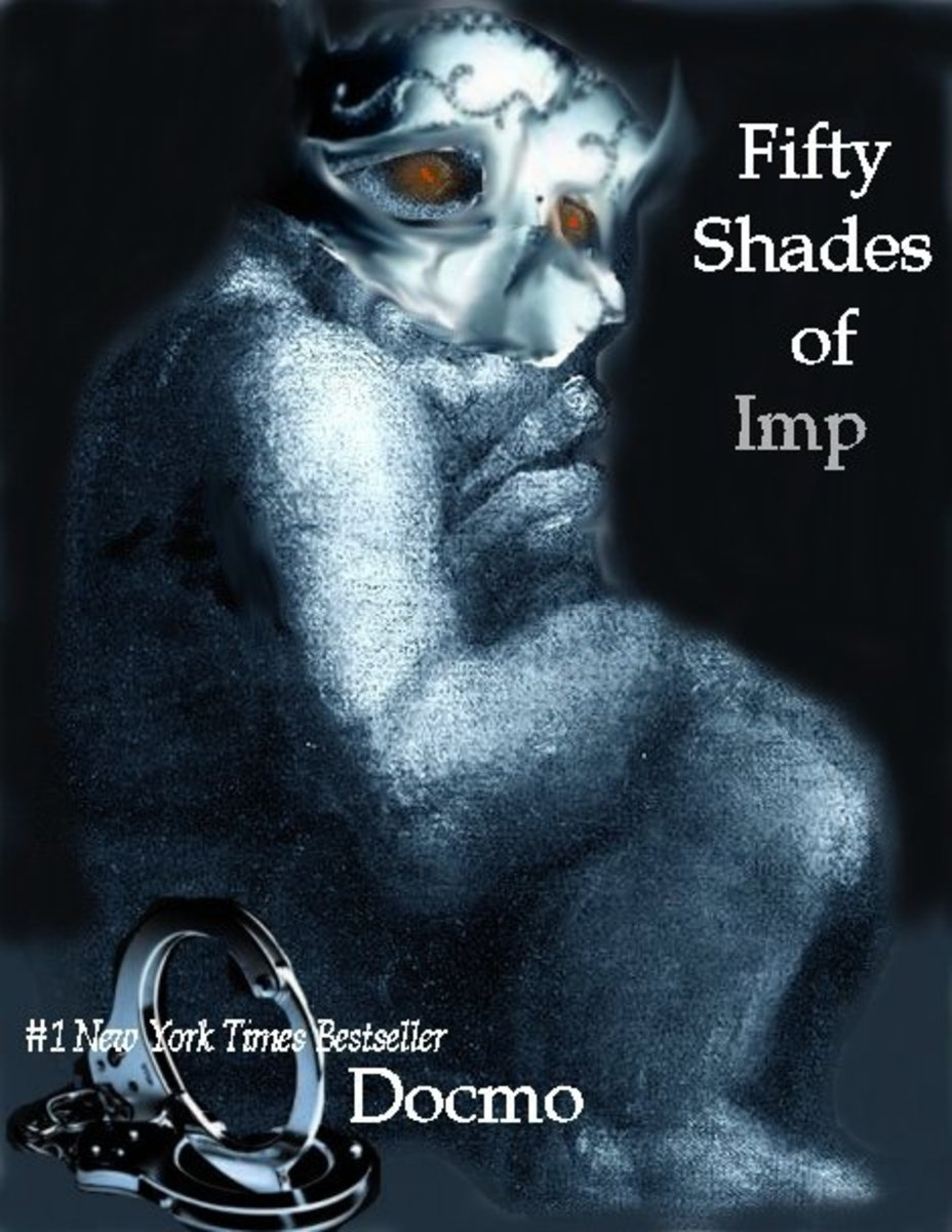 fifty-shades-of-imp
