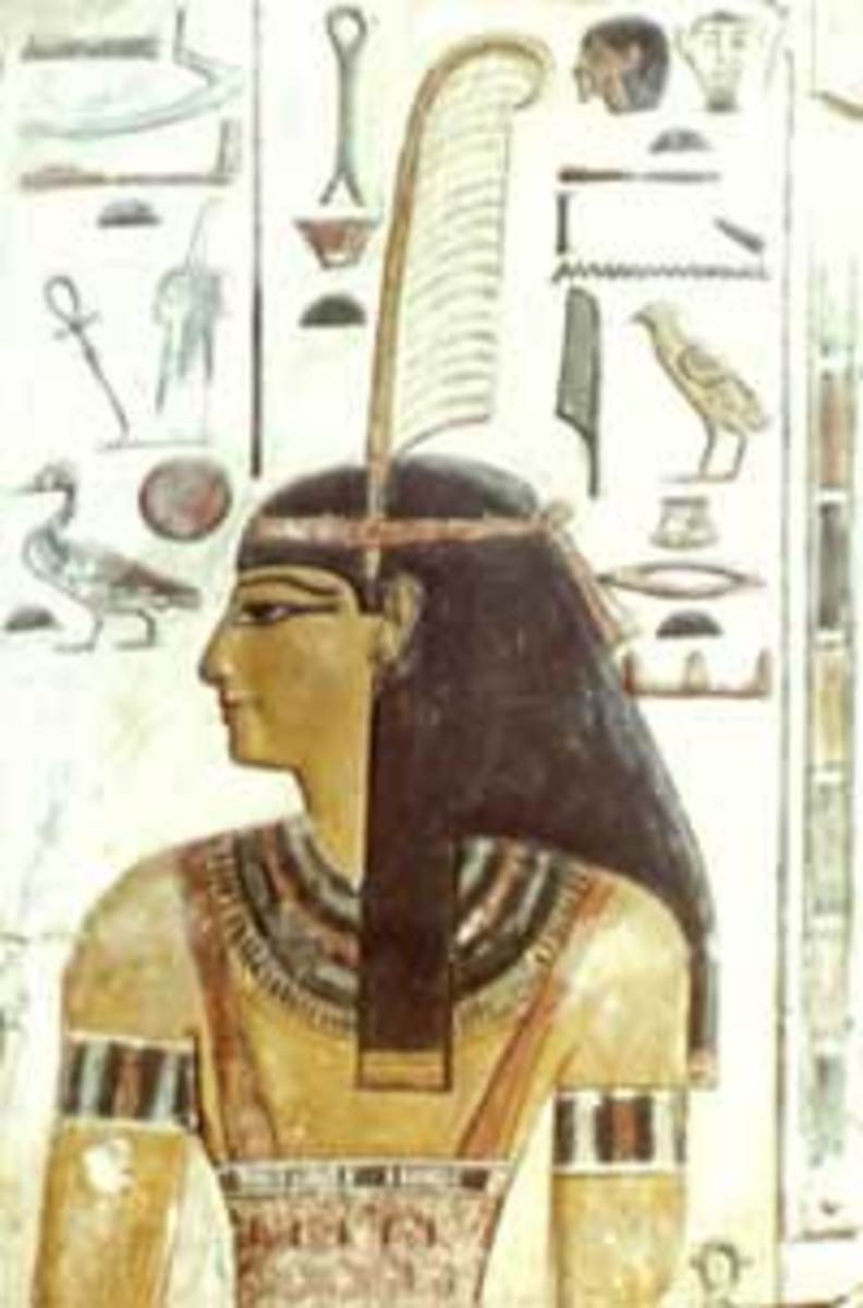 maat-egyptian-goddess-of-truth-and-moral-integrity