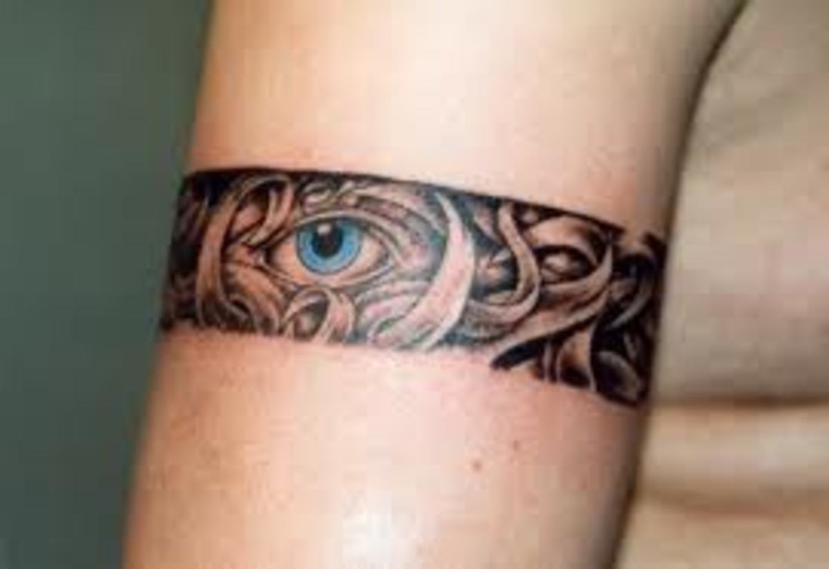armband-tattoo-designs-and-meanings-popular-armband-tattoos-and-ideas