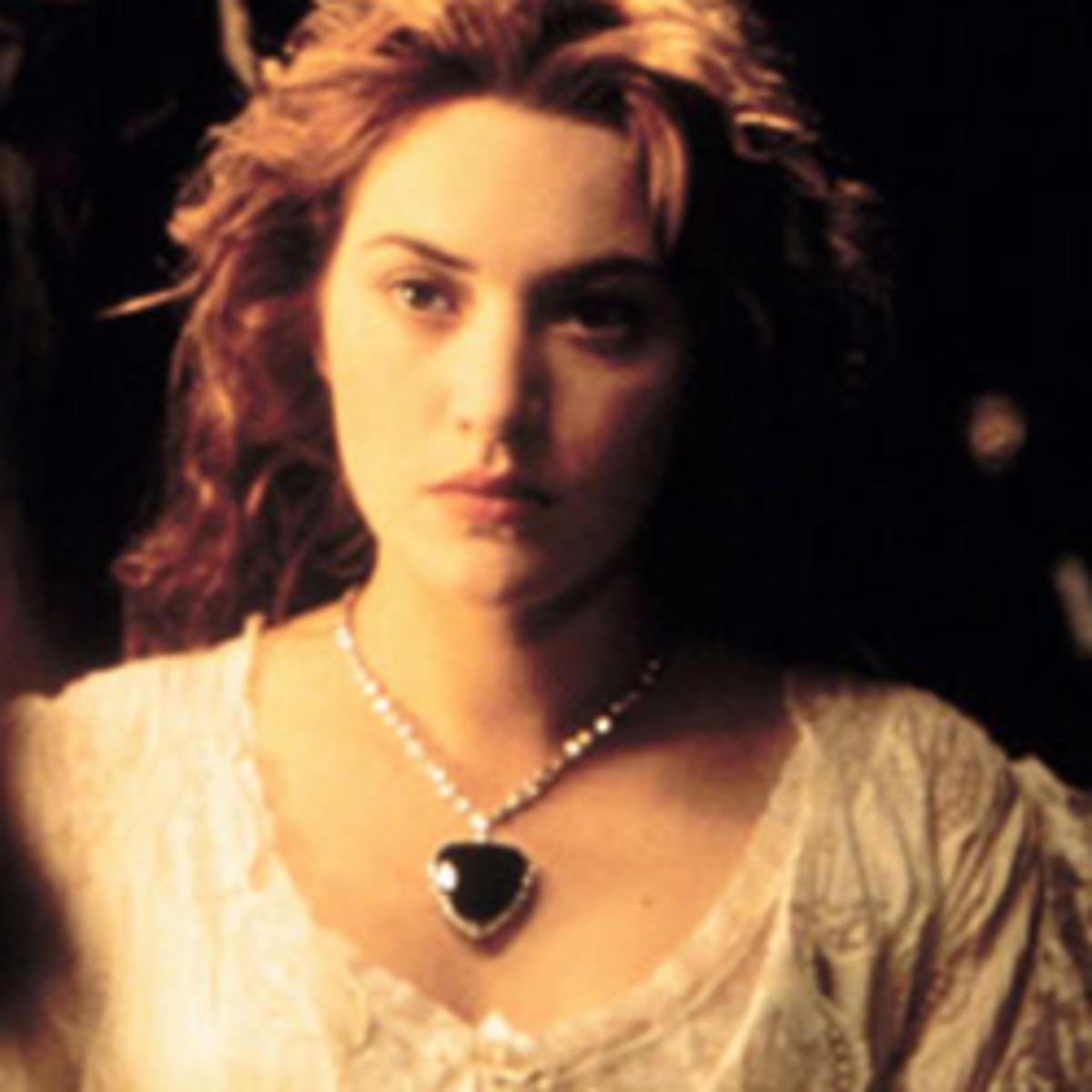 top-ten-jewelry-movies
