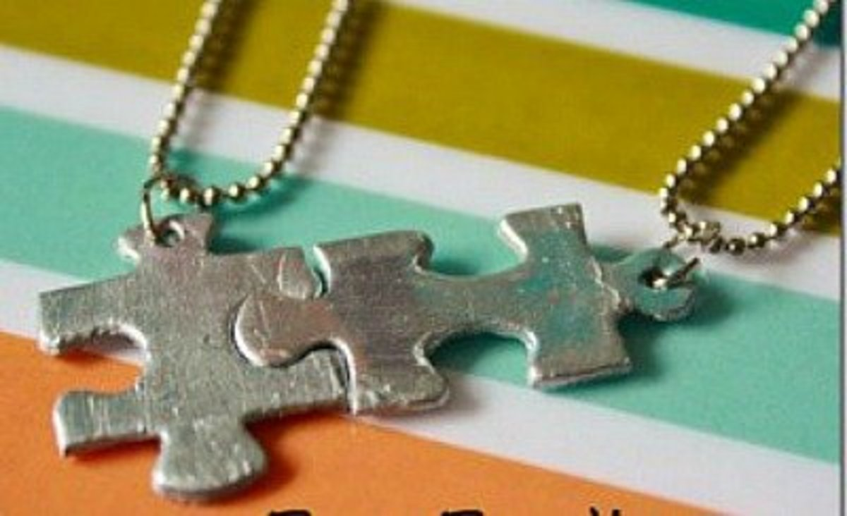 how-to-make-crafts-using-puzzle-pieces