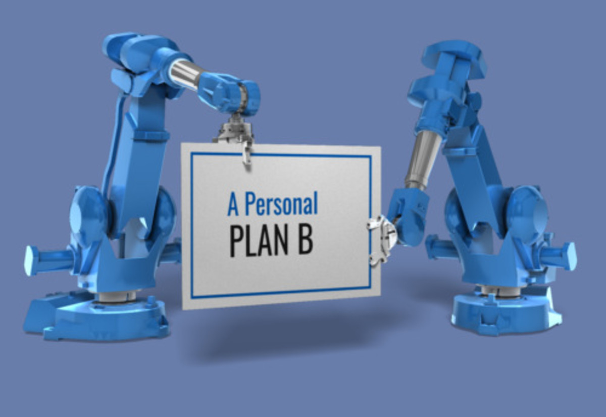 Individual Planning