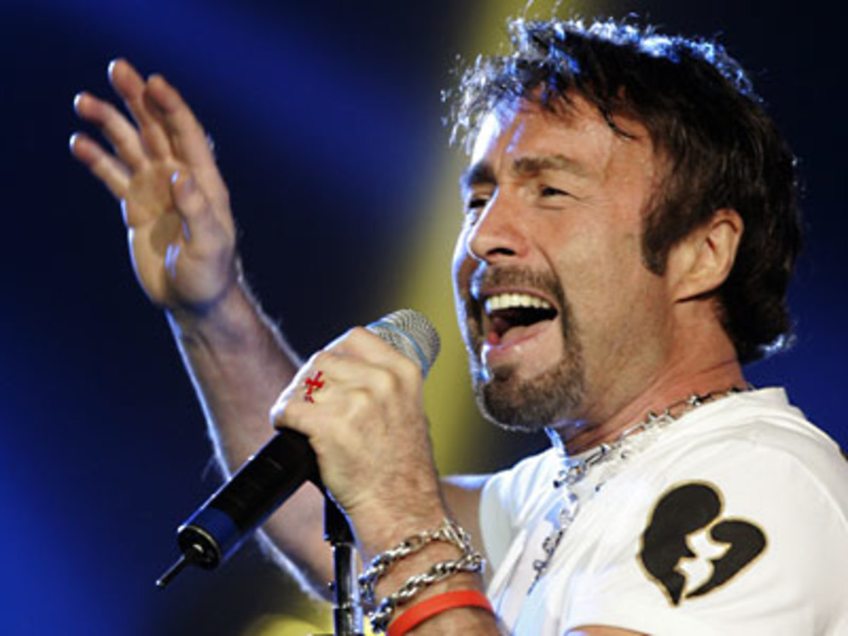 My 10 favorite Paul Rodgers songs