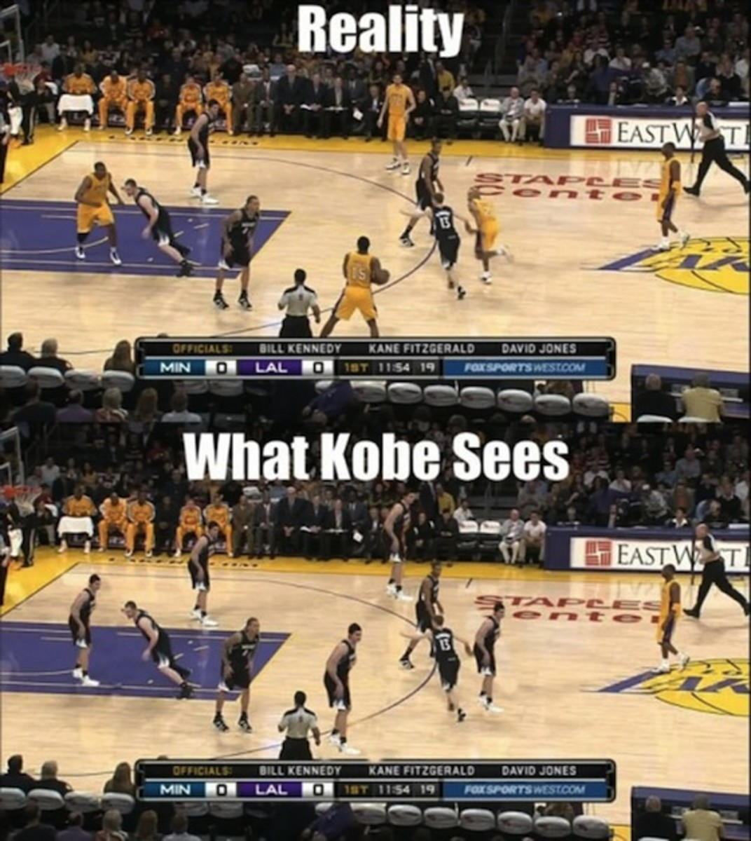 why-kobe-bryant-is-overrated