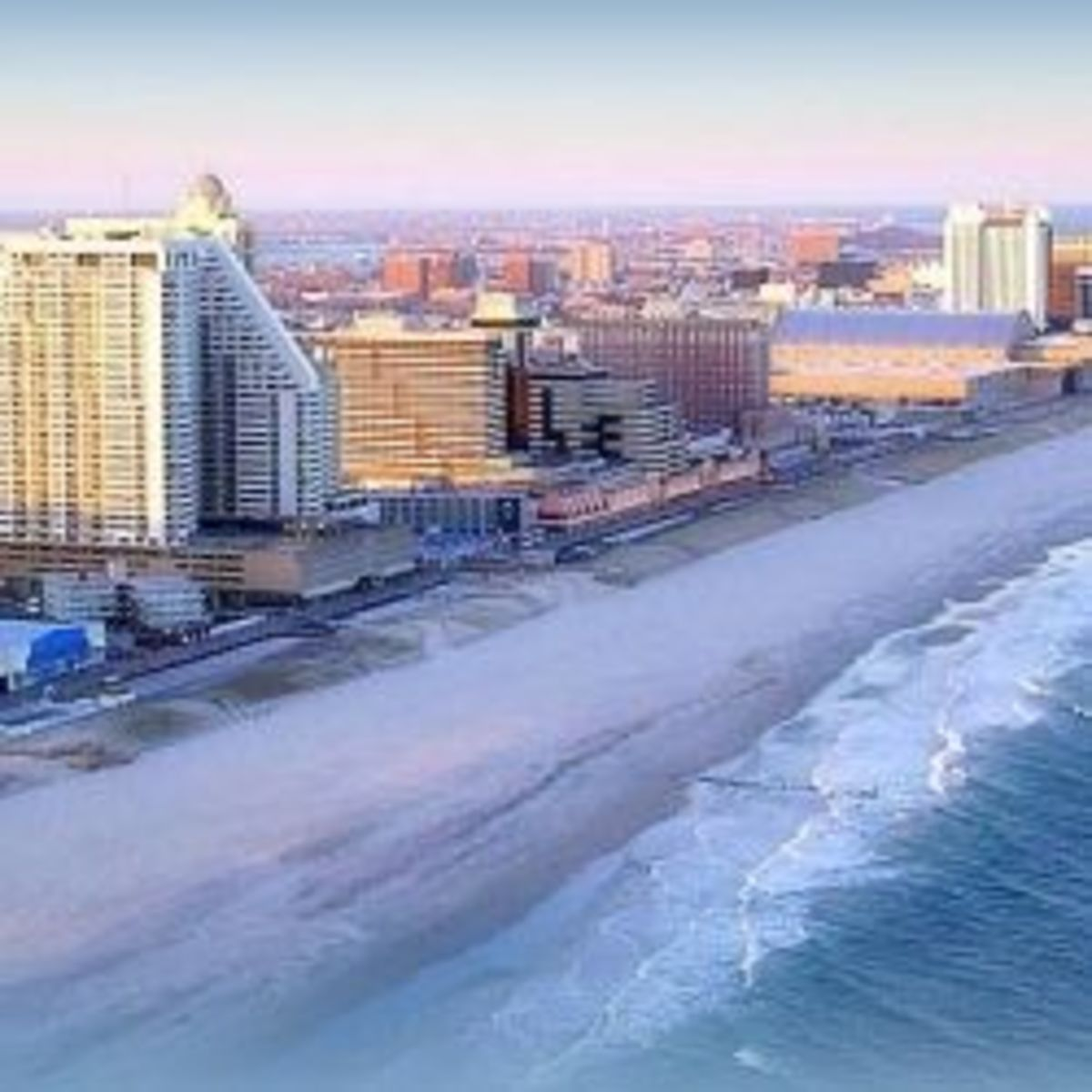 Image credit: http://blog.lastbash.com/2010/03/city-guide-atlantic-city-new-jersey.html
