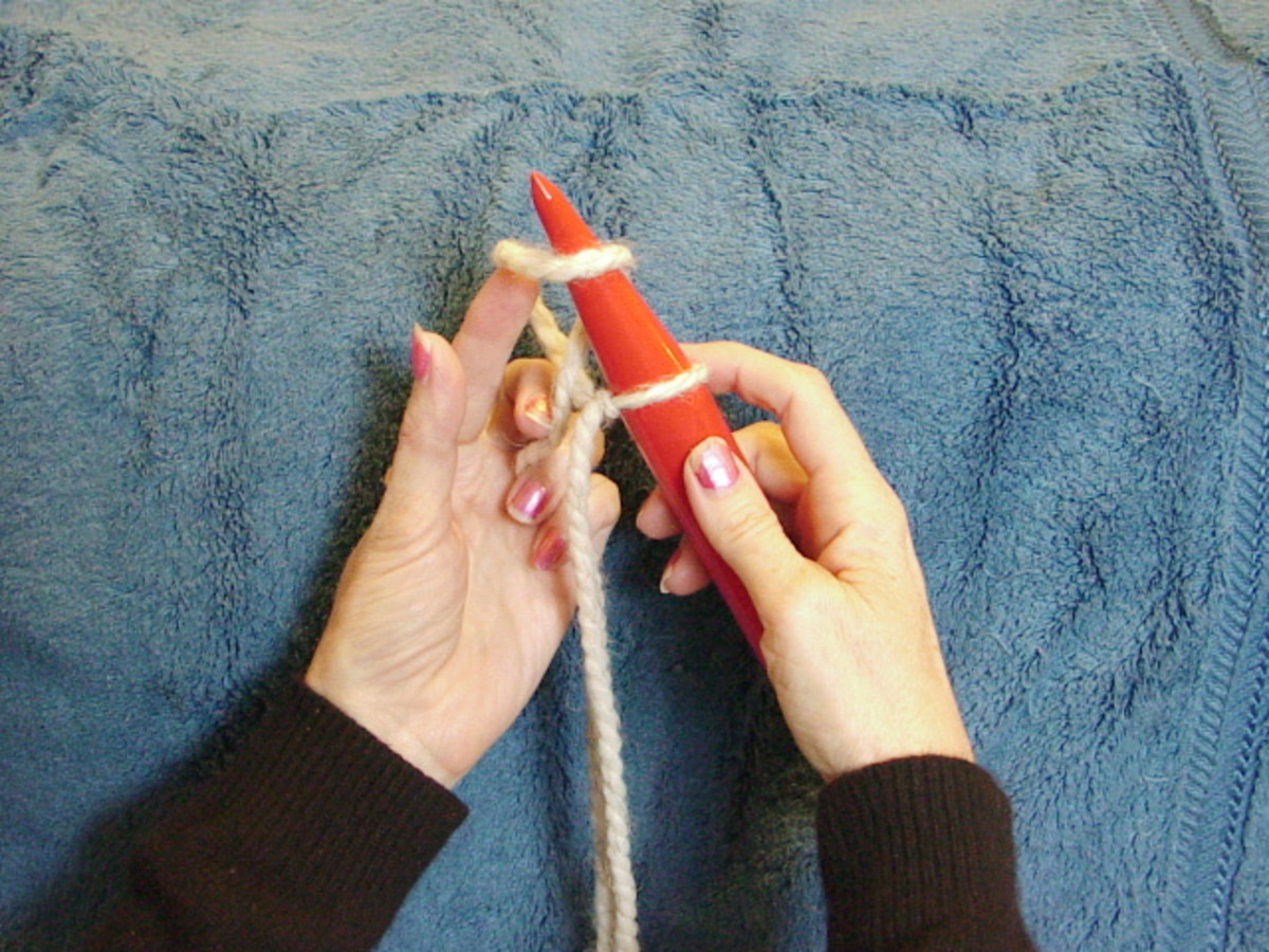 how-to-cast-on-in-knitting