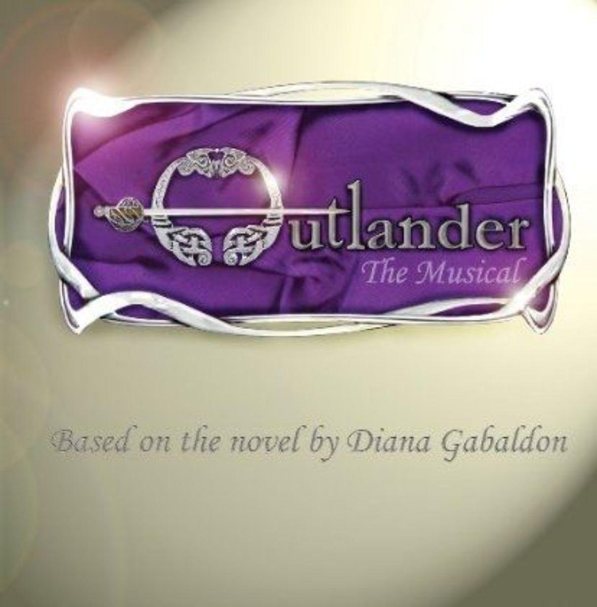 Outlander Musical