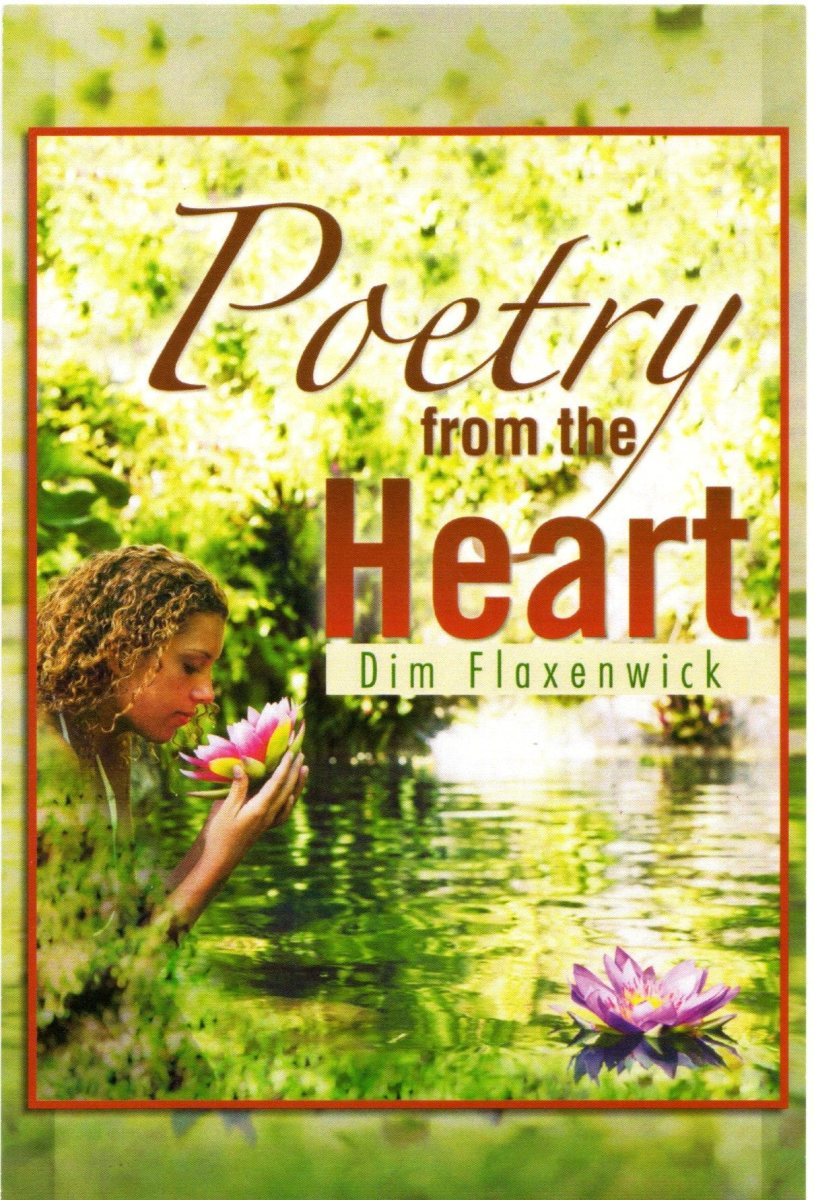 Available as an E.Book through Trafford Publishing or Amazon.