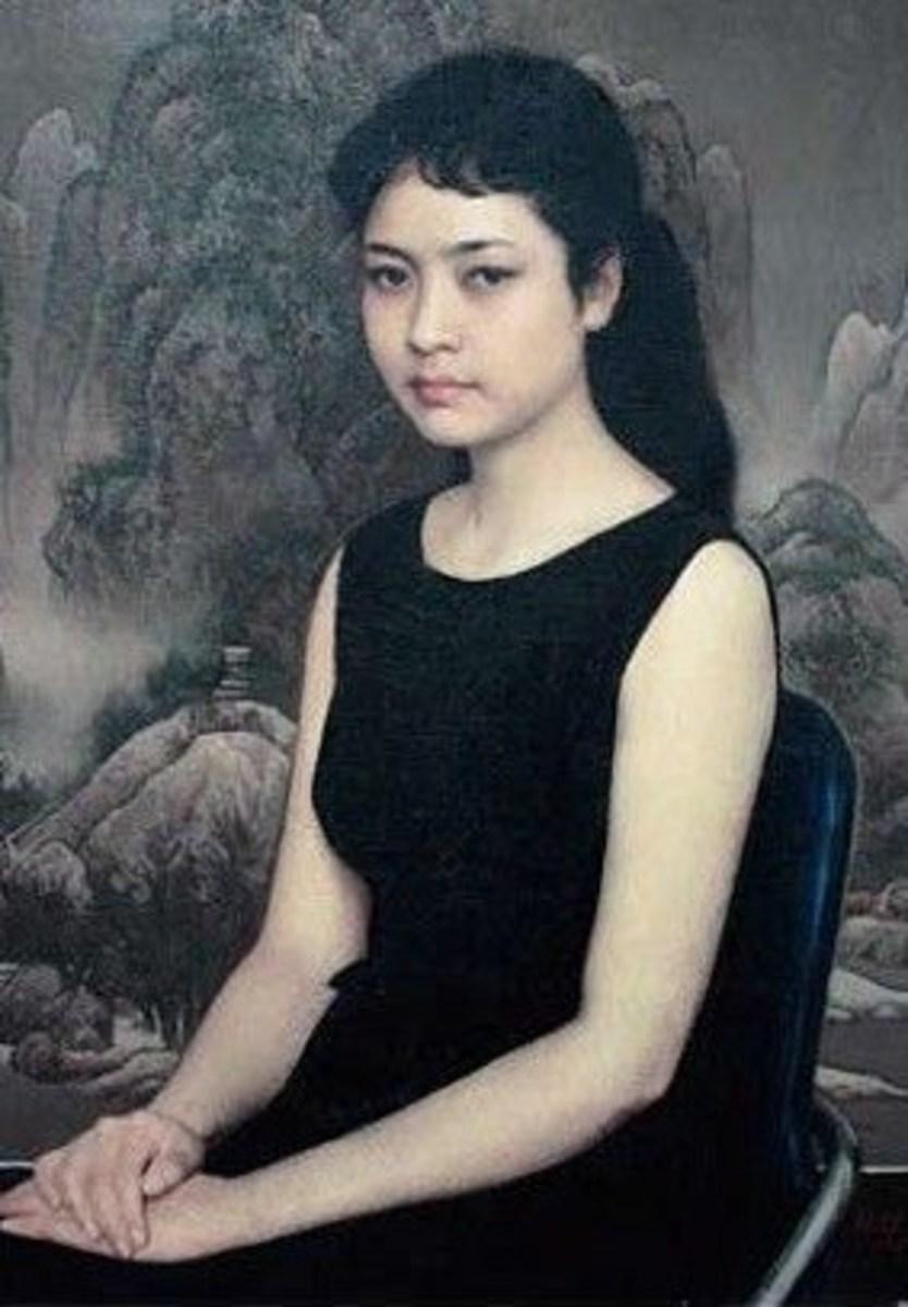 chinas-new-first-lady-peng-liyuan
