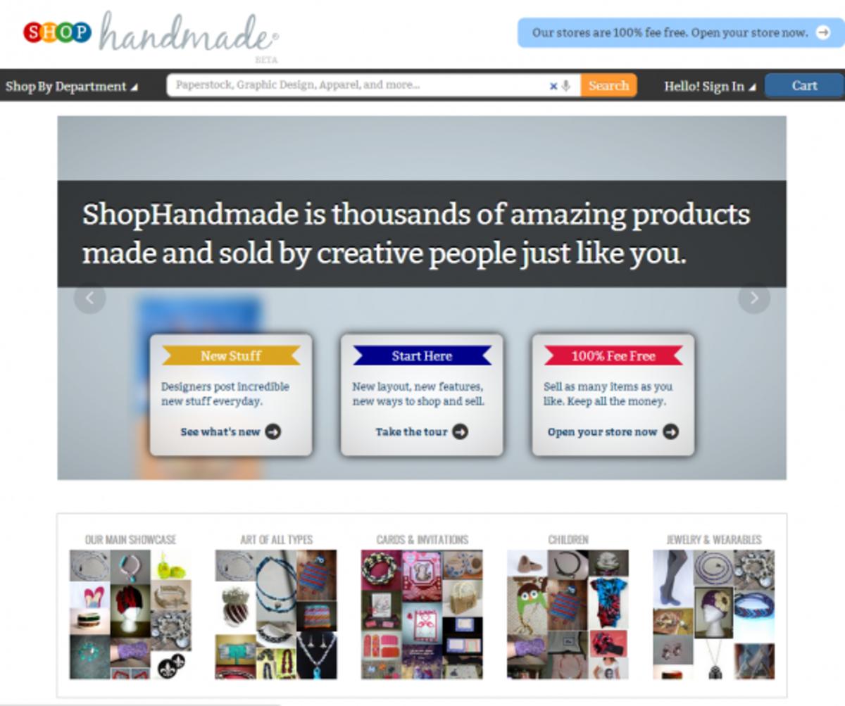 shop-handmade