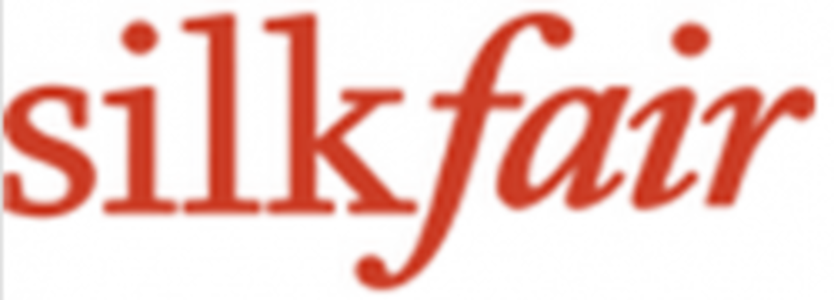 silkfair