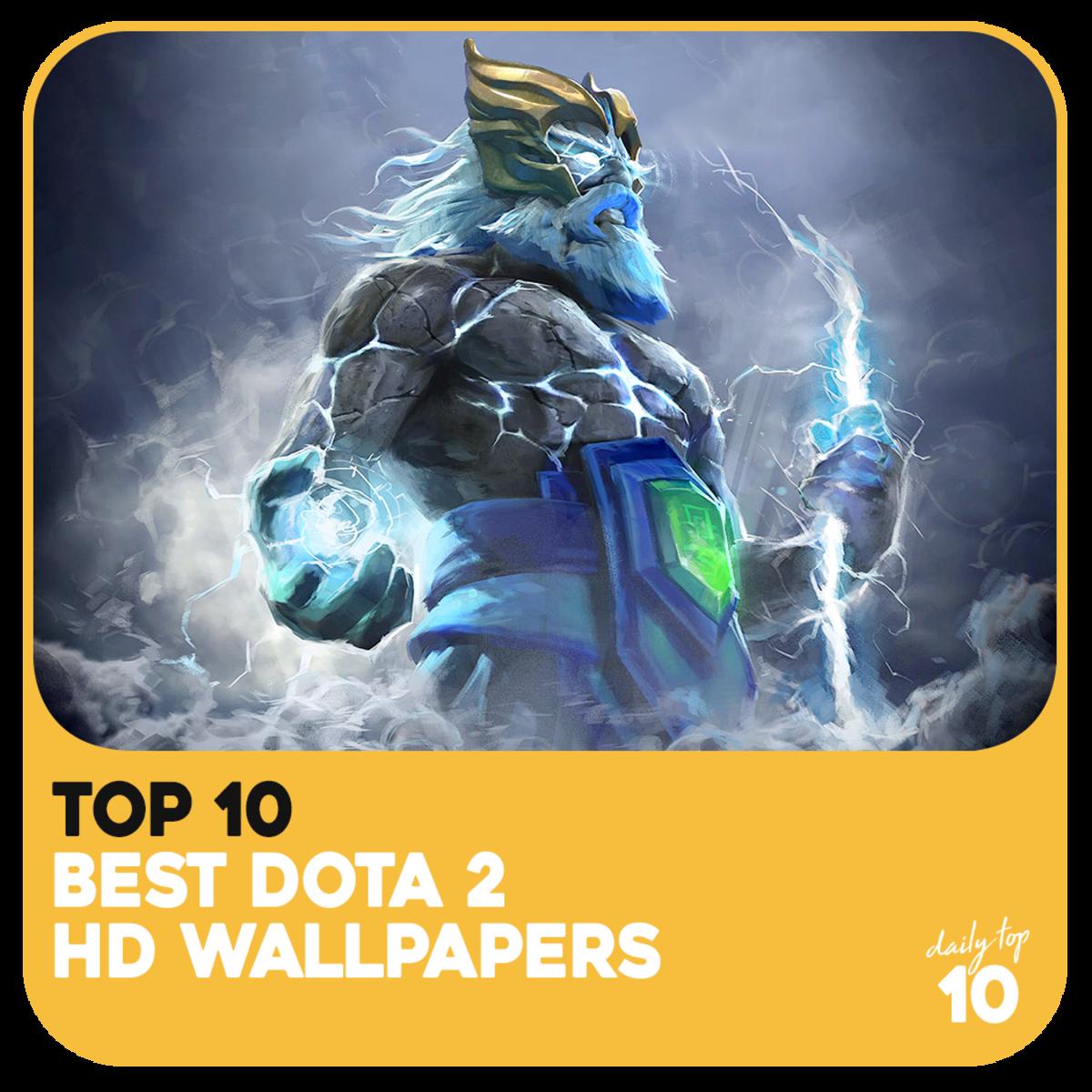 top-10-best-dota-wallpapers-hd