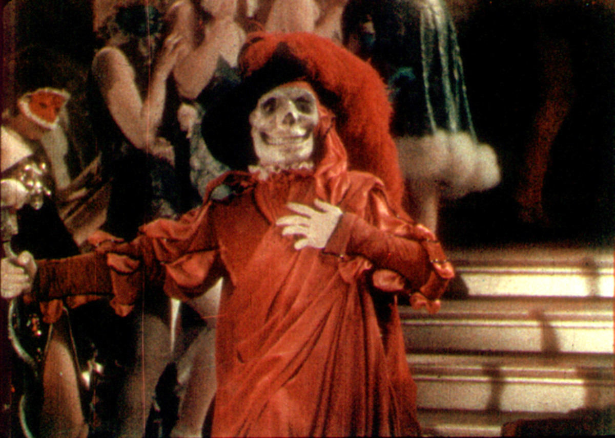 "Music in Gaston Leroux's ""The Phantom of the Opera"""