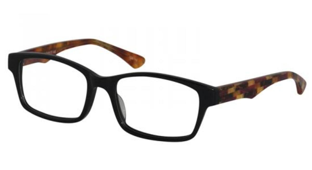 Eye Glasses for Men