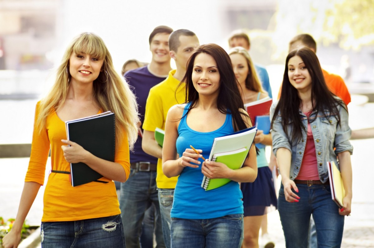 Ten Qualities a Good Student Must Possess