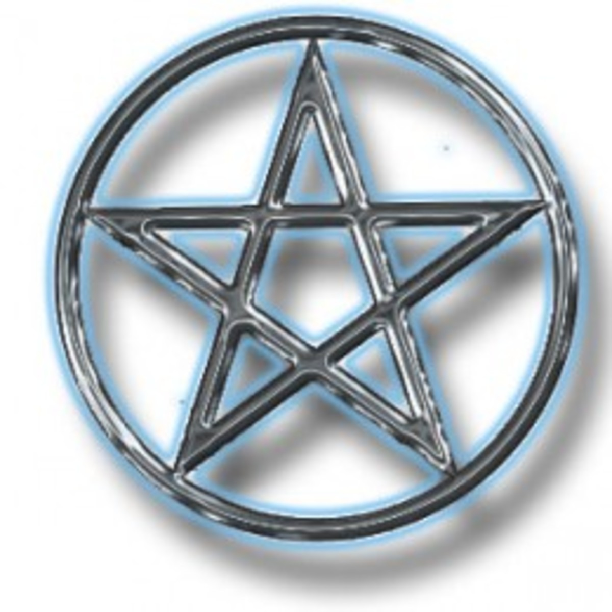 Christian Wicca is an inherent contradiction.