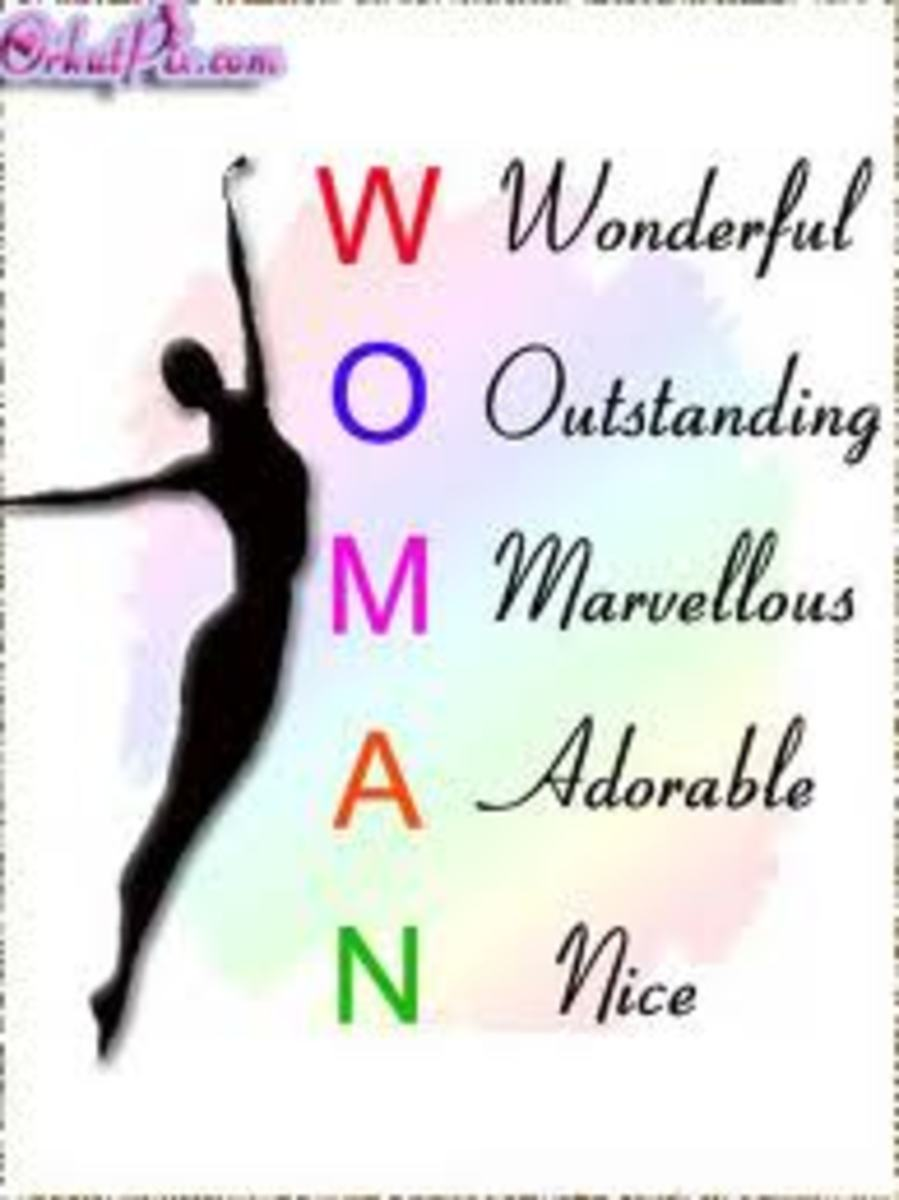Happy Womens Day Sms Messages Hubpages