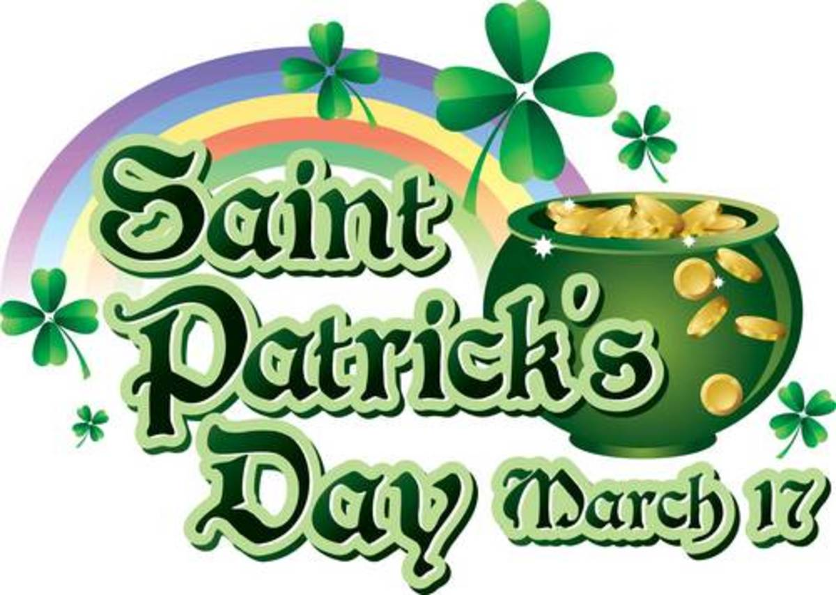 fun-st-pattys-day-activities-and-traditions-for-kids