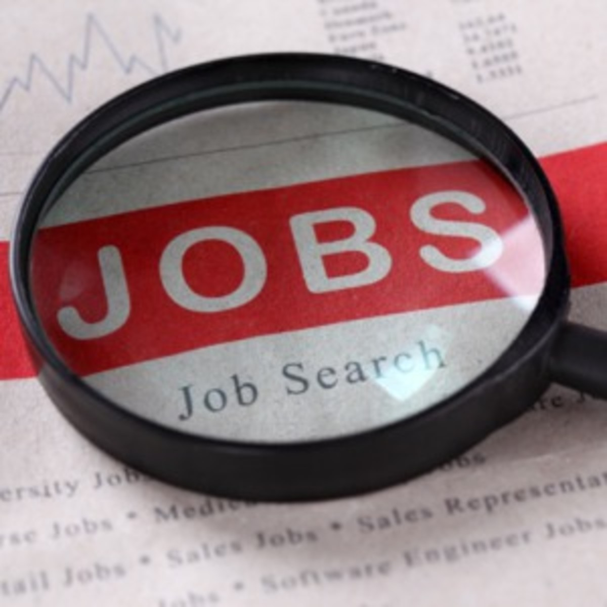 Tax Analyst: Job Description and Career Information