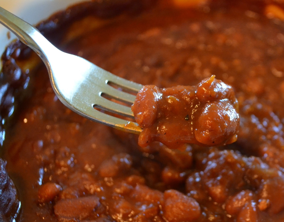 easy-smoky-sweet-bbq-baked-beans