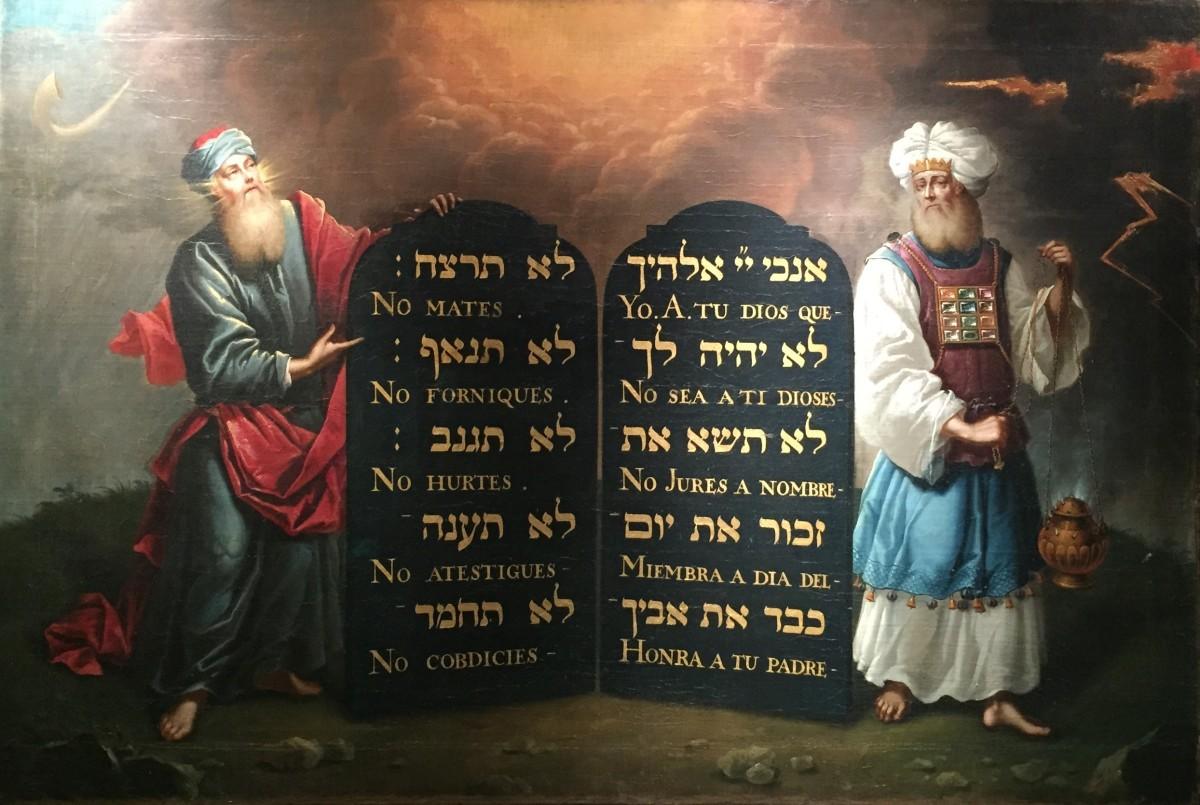 biblical-number-three-and-spiritual-things