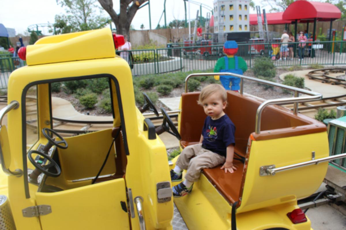 visiting-legoland-florida-with-a-toddler