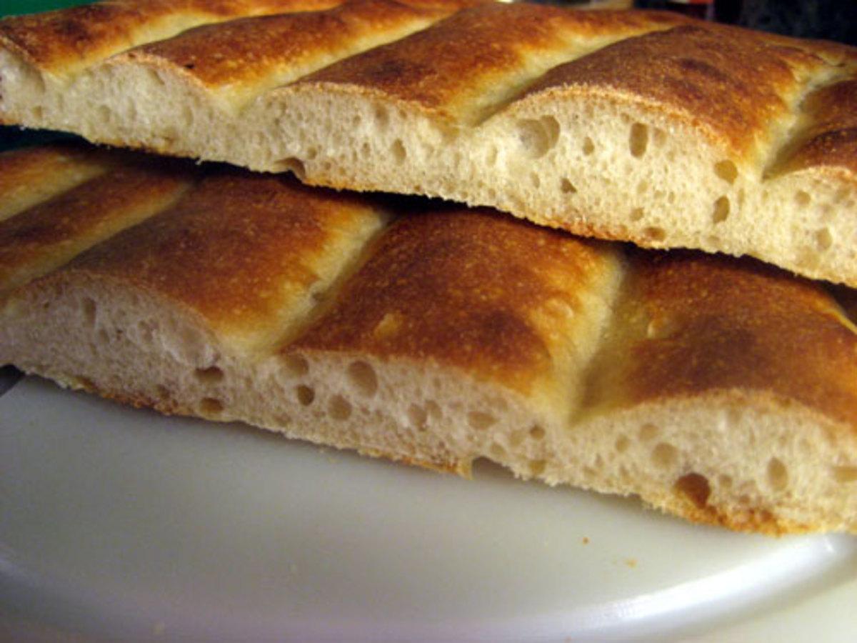 armenian-recipe-bread-matnakash