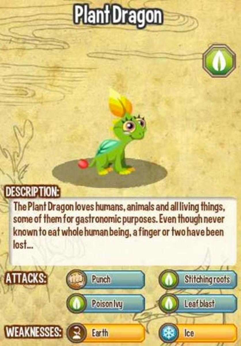Dragon City - Wikipedia