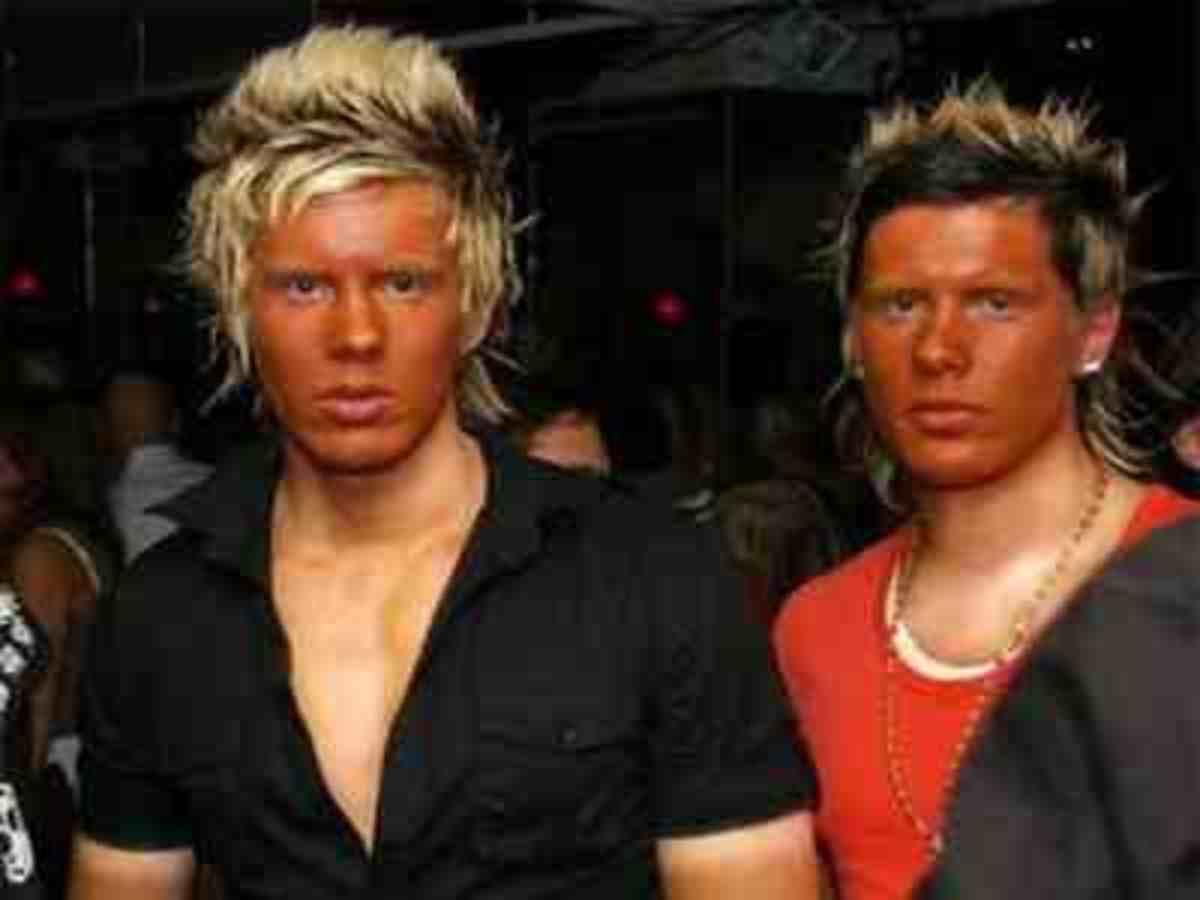 orange-celebs-the-new-ethnic-minority