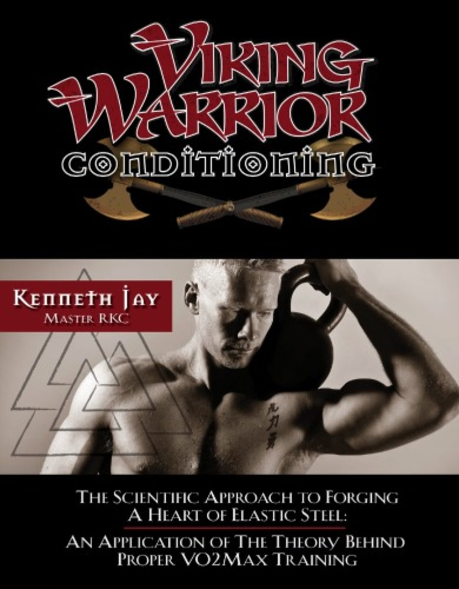 the-5-most-important-kettlebell-books-for-safe-and-effective-conditioning
