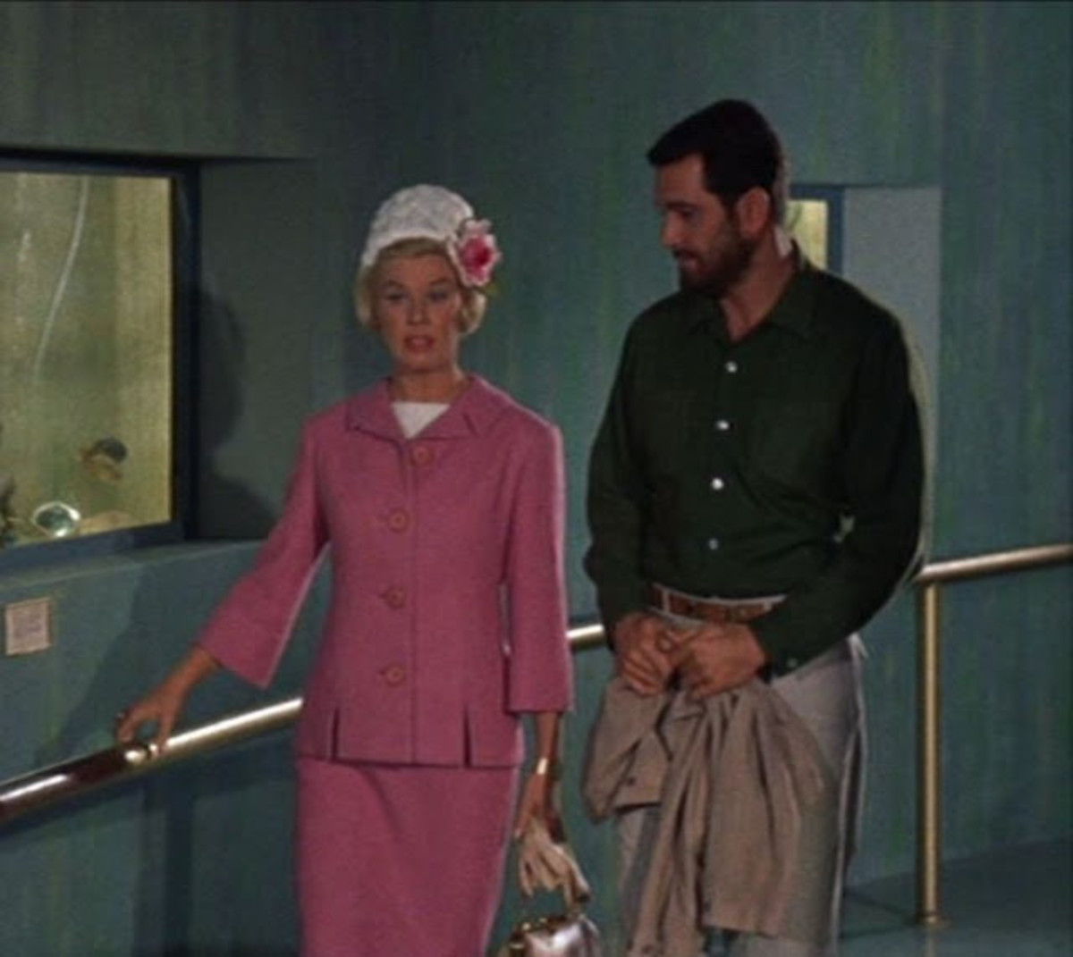 the-movies-of-doris-day-and-rock-hudson