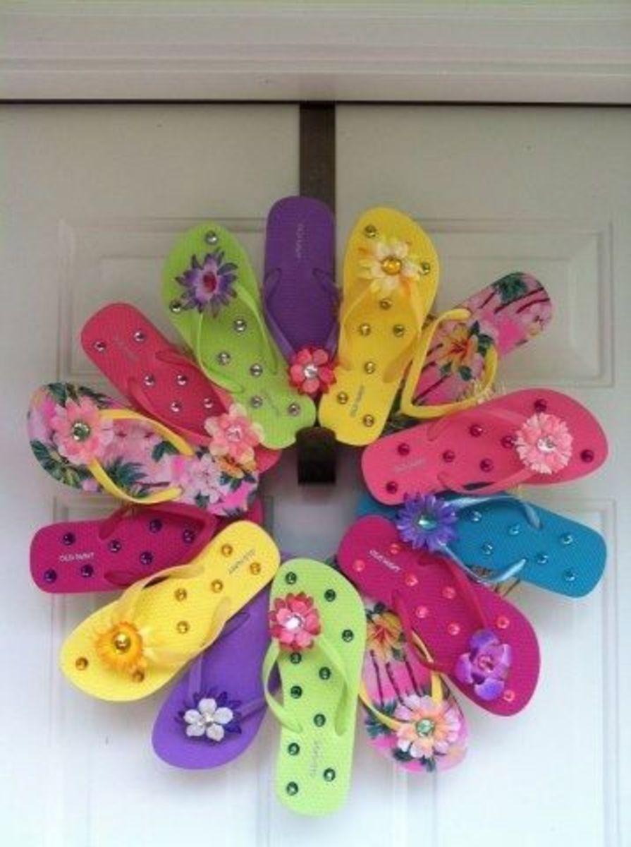 easy-flip-flop-wreaths