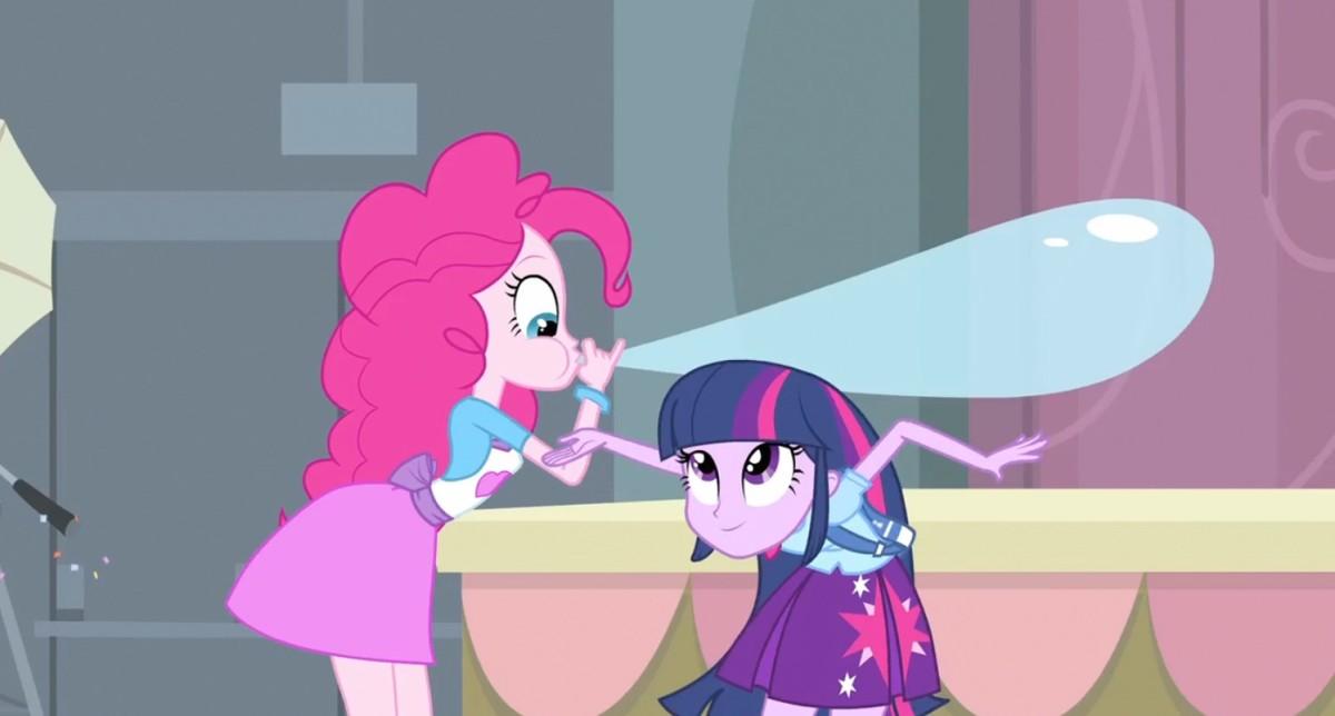 film-review-equestria-girls