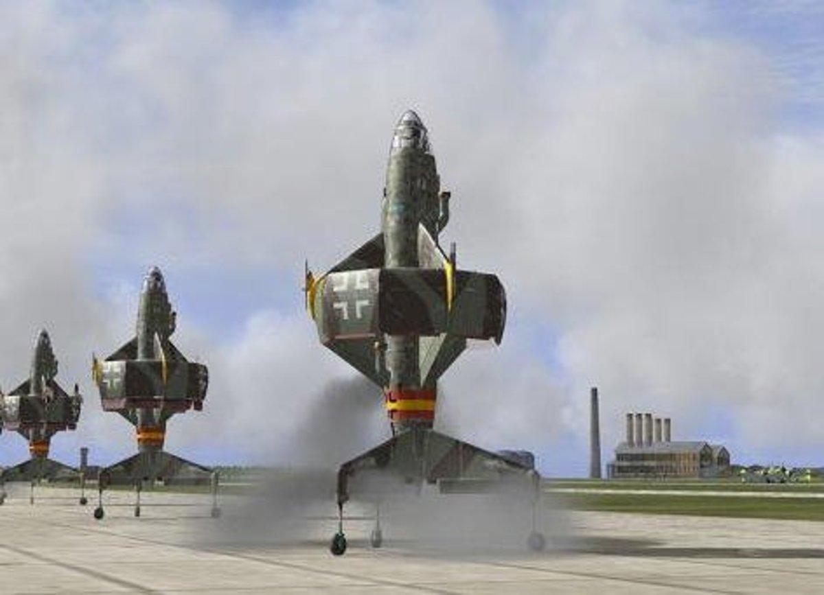hitlers-heinkel-lerche-the-first-vtol-aircraft