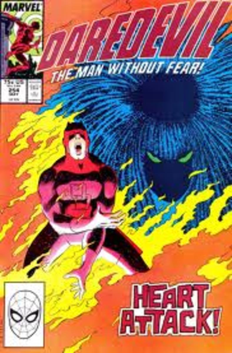 daredevil-the-key-issues