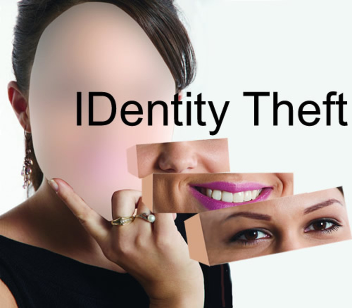 identity-theft-11-ways-to-prevent-it-from-happening-to-you