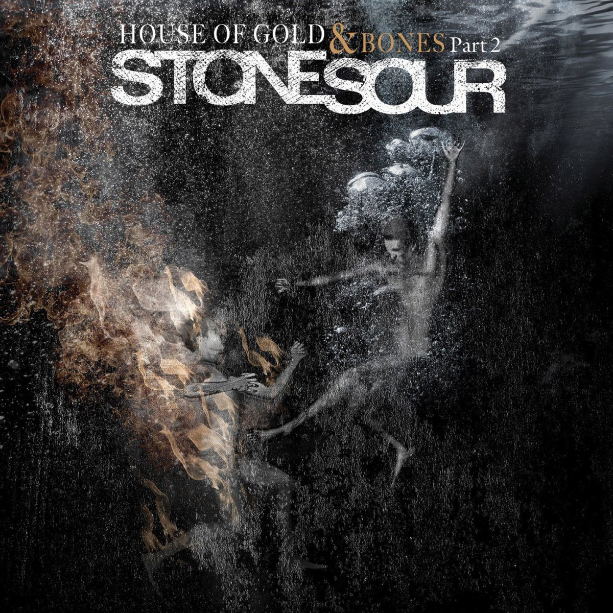 Stone Sour songs: