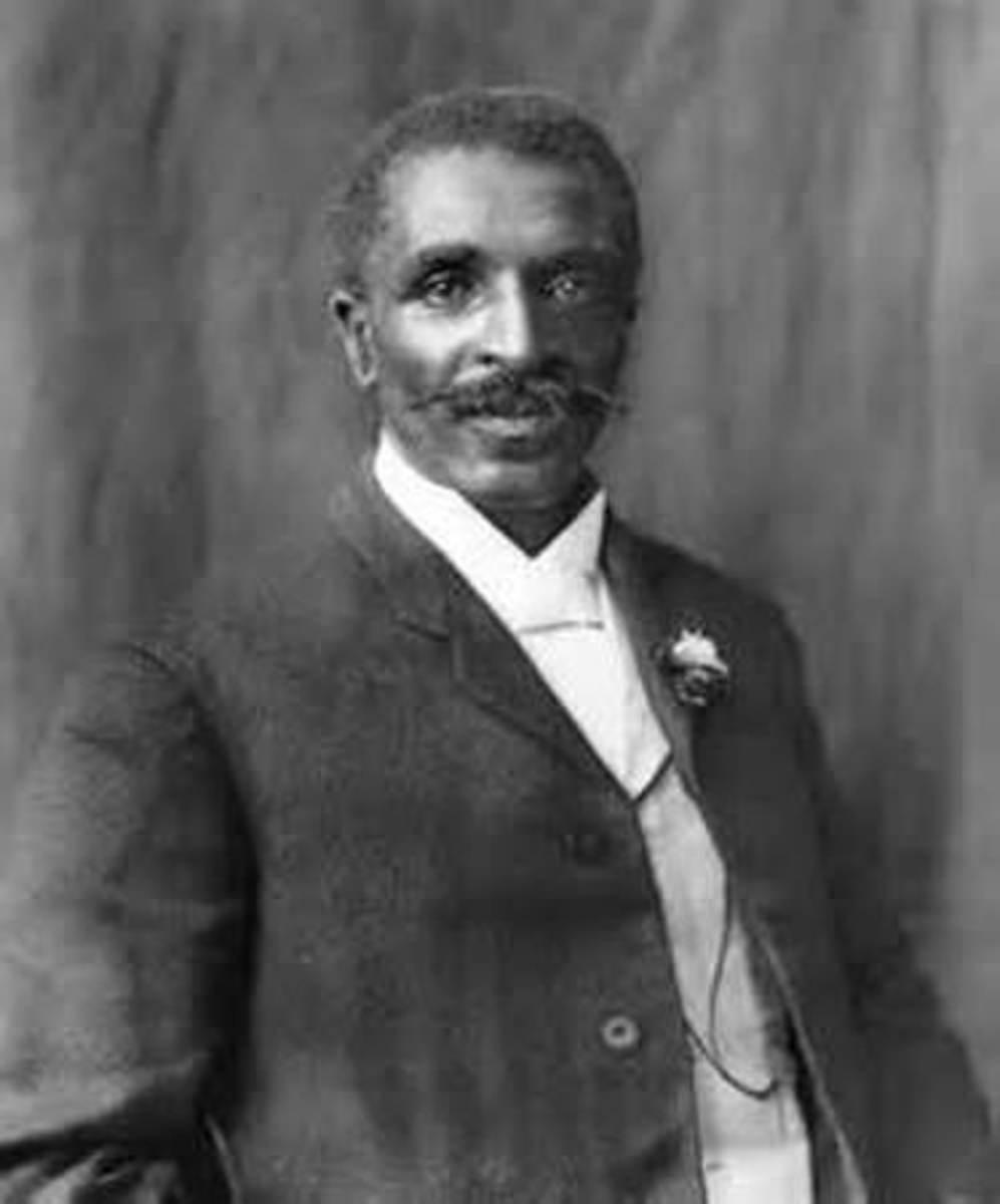 black-inventors