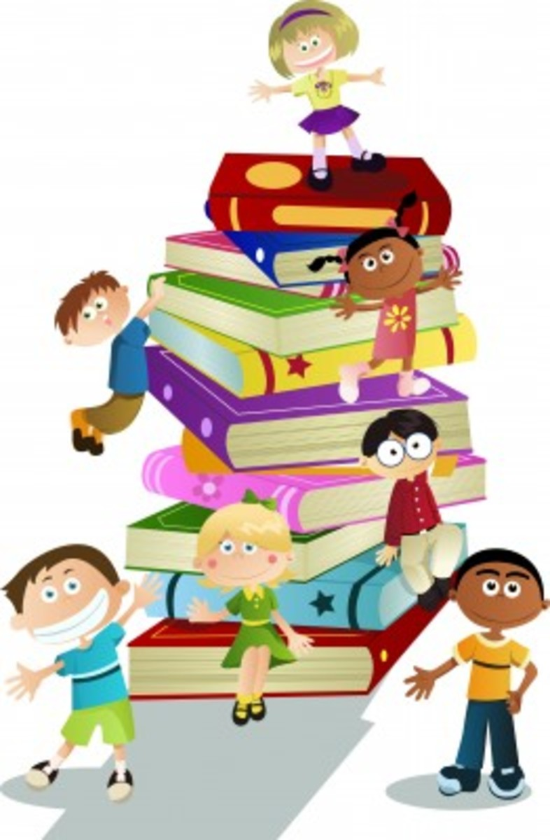 Reading comprehension is critical to school success