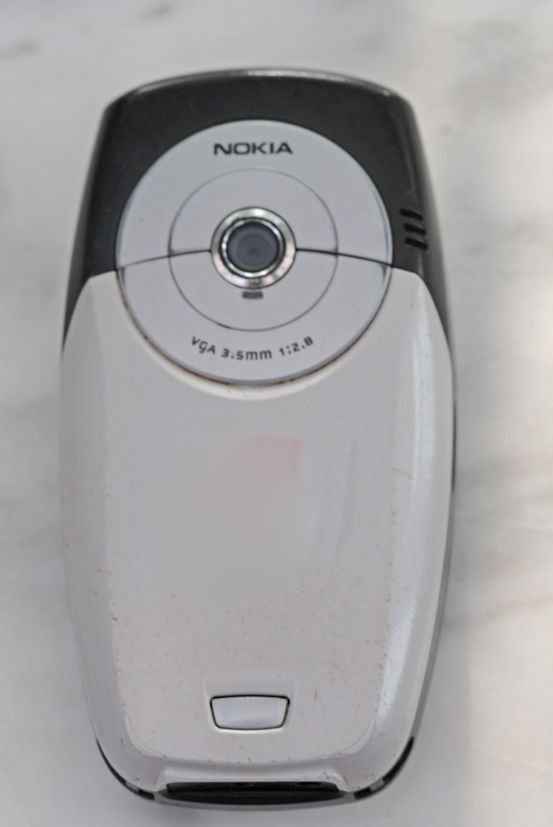 httpsallybeahubpagescomhubthe-nokia-n8-is-still-rated-as-one-of-the-best-camera-phones-ever-made
